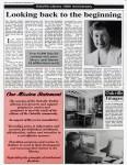 Oakville Public Library 100th Anniversary, page L02