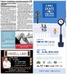 Halton monitoring measles cases in GTA