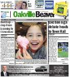 Oakville Beaver13 Feb 2015