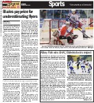 Sports, page 32