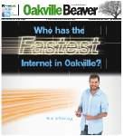 Oakville Beaver6 Mar 2015