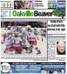 Oakville Beaver27 Mar 2015