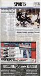 Sports, page B12