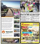 Share the Walk surpasses target
