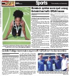 Sports, page 46