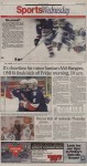 Sports, page D 6