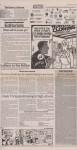 Editorials, page A06