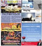 22 V1 OAK JUL17.pdf