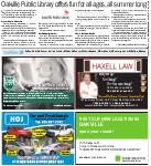 23 V1 OAK JUL17.pdf