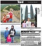 Travel, page 25 V1 OAK AUG06.pdf