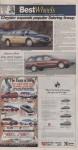 Best Wheels, page D01