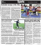 Sports, page 26