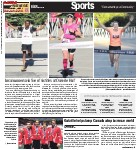 Sports, page 38