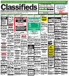 Classified, page 35