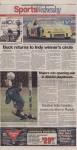 Sports, page B06