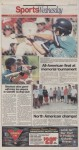 Sports, page D08