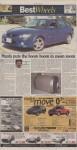Best Wheels, page D08