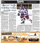 Sports, page 40