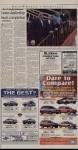 Automotive, page D 5