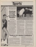 Sports, page 17