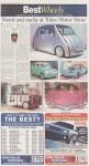"""Best Wheels"", page D6"