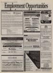 Classifieds, page 16
