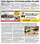 24 V1 OAK APR14.pdf
