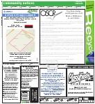 54 V1 OAK APR14.pdf