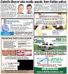 7 V1 OAK APR15.pdf