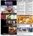 12 V1 OAK APR15.pdf