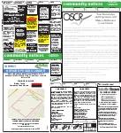 34 V1 OAK APR15.pdf
