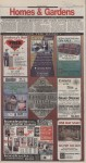 Homes & GArdens, page c1