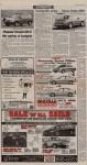Automotive, page C6
