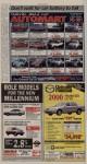 Automotive, page C7
