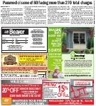 5 V1 OAK MAY12.pdf