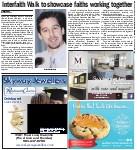 17 V1 OAK MAY12.pdf