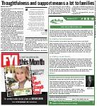25 V1 OAK MAY12.pdf