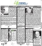 61 V1 OAK MAY12.pdf