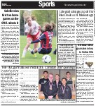 Sports, page 21