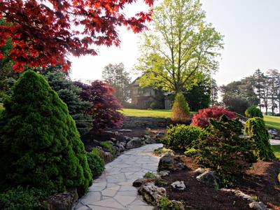 Gairloch Gardens