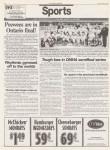 """Sports 24-25"", page A24"