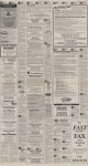Classifieds, page C6