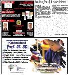 10 V1 OAK SEP16.pdf