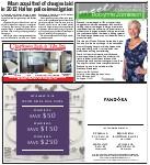25 V1 OAK SEP16.pdf