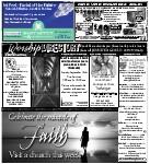 27 V1 OAK SEP16.pdf