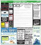 34 V1 OAK SEP16.pdf