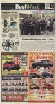 Best Wheels, page D8