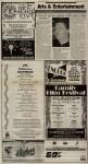 Arts & Entertainment, page A14