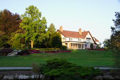 Gairloch Gardens and Gallery