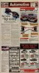 Automotive, page D5